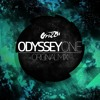 Grizzli - Odyssey One [FREE DOWNLOAD]