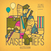 Kaiser Chiefs - I Predict A Riot (Buzzsession)