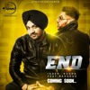 End - Inder Nagra Ft. Badshah (New Punjabi Song)