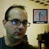 Royalty Free Music Guru Kevin MacLeod Plugs Neon Jazz