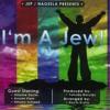 Im A Jew