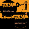 Pulp Friction 01 Preview