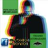Pepe Aguilar Unplugged 2014 - Entre 2 Rios ((TejanoAcorazado))
