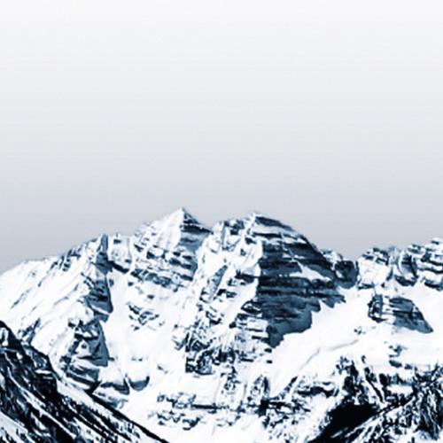 Apollo Peak