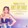 Download #YoungCalifornia World Premiere: Yesi Ortiz