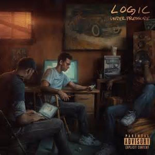 Logic - Gang Related