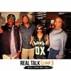#RealTalkLive: Dej Loaf