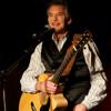 Milltown Moment - Kenny Loggins [Oct2014]