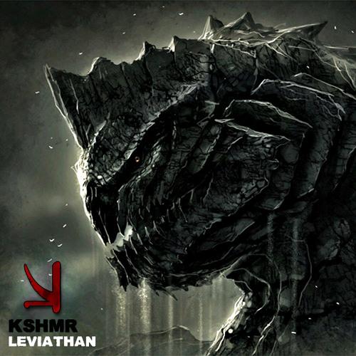 leviathan original mix free download by kshmr free listening