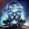 X-Side - Neutralize & Terrorize EP