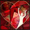 THE GLORY OF LOVE - Ian Johnson