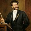 [ Muzica clasica ] - Johann Strauss