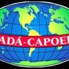 Abada Capoeira