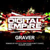 Graver - Unicorn Party (Ton! Dyson & Matt Chavez Remix)FREE DOWNLOAD