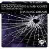 Shattered Dreams (Big Room Anthem Mix) BUY ON BEATPORT