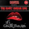 Rocky Horror Ride (Mix for Carousel Festival)