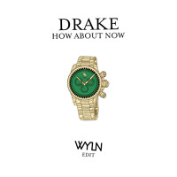 Drake How About Now (WYLN Edit) Artwork