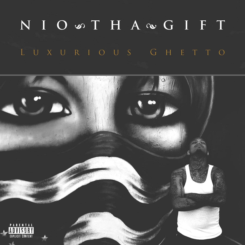 Nio Tha Gift - Rollin (prod. Ekzakt & Bizness Boi) [Thizzler.com Exclusive]