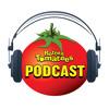 Ep. 067 - The Knick Season One - Showrunner Michael Begler (SPOILERS)