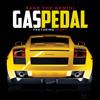 Sage The Gemini Ft. IamSu!-GasPedal(Vocal) Vs. Astrix-Beyond The Senses  (Mashup)