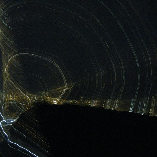 Ventral Vibrations OG TRONIC@ifz.11.10.14