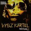 Vybz Kartel - Like A Movie