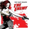 The Easy Hearts - The Enemy