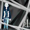 Nostraightanswer (Kenji-B) - Hard-Disk Hide and Seek (dj-Jo Remix)