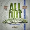 (Unknown Size) Download Lagu ShawnDotta All Out feat. Lanslide Calicoe prod. By Rich Hustle Mp3 Gratis