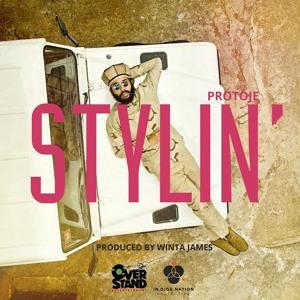 Protoje - Stylin'