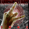 Equinoxio Flow - Phillie Blunt (Double XXL)