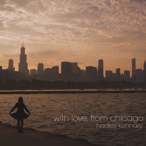 With Love, From Chicago