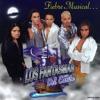 Mi pequeño amor - Los Fantasmas del Caribe (Música de los 90).flv