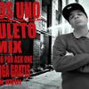 Eptos Uno - Amuleto Remix Prod By Nacidos Bastardos