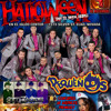 Stereo 1 Noviembre Pequeños Musical Igloo Center 2014 4 De 4 V2 (1)