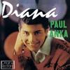 Paul Anka - Diana (Cover)