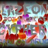 -BLAZEON3-BRAIN ON DRUGS - RED DOT REMIX/CYPHER -