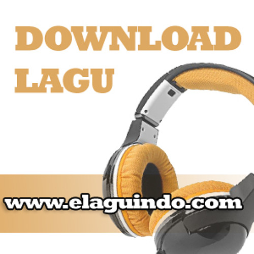 Raffi Ahmad & Nagita Slavina - Masih (Sahabatku Kekasihku) Janji Suci (ori) - ElaguIndo.com