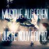 Cheb Bilal Sghir Duo Djanet ( Mabghawch Ykilouna ) Musique Algérien Juste Nouveau Dz