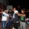 Hate Me Now By Killakano Feat Big Body Hella n D Steel