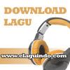 Indah ft Raquel - Mau Disayang Kamu (Ost. Cakep Cakep Sakti - ElaguIndo)