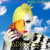 Baby Don't Lie - Gwen Stefani (JP Corsten Radio Edit)