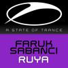Faruk Sabanci - Ruya (Original Mix) mp3