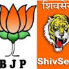 Shiv Sena leaders in Delhi to discuss govt formation with BJP