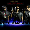 S.A.L Mete - Zam - Anle feat Izolan