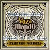 Voz De Mando Promo 2014 -LEVANTANDO POLVADERA mp3