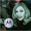 Hello Moto 4 (Donna Pop Edit)
