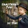 Kido Feat. Nathan - Sakitnya tuh di Sini (Alih Lirik/Acoustics Guitar/Cover Cita Citata)