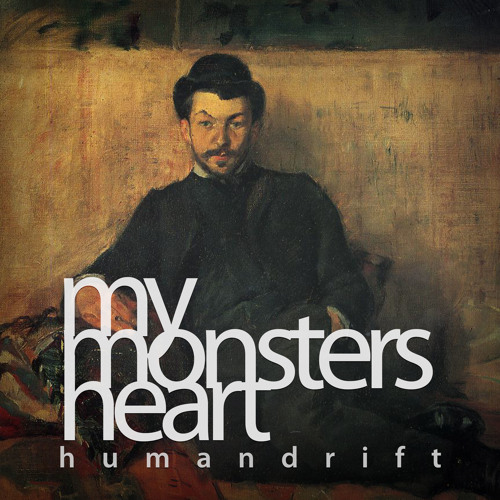 my monsters heart (original mix)