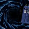 Doctor Who Gallifrey Theme Remix